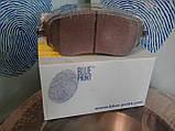 Тормозные диски Blue Print (производитель-упаковщик Англия/Япония/Корея), фото 7