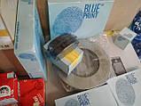 Тормозные диски Blue Print (производитель-упаковщик Англия/Япония/Корея), фото 9