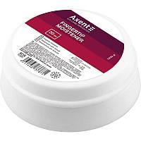 Увлажнитель для пальцев Extra, с глицериновым гелем, Axent 30 мл