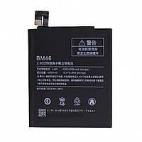 Аккумулятор BM46 для Xiaomi Redmi Note 3 4000 mAh 04013, КОД: 137649