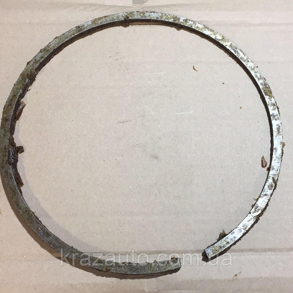 Кольцо поршня КрАЗ 220В-8603042