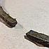 Кольцо поршня КрАЗ 220В-8603042, фото 2