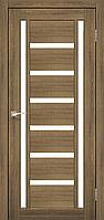 Дверное полотно Valentino VL-02
