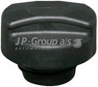 Крышка топливного бака JP group 1281100200 на Opel Astra / Опель Астра