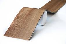 Вінілова плитка для підлоги. Вінілова плитка. Плитка ПВХ.