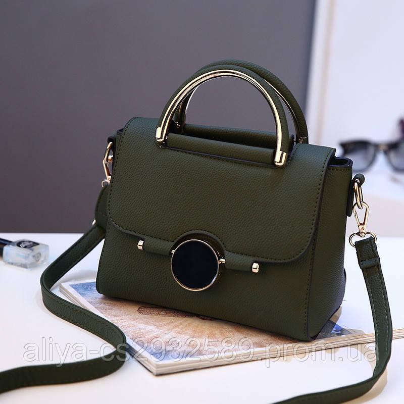 Женская сумочка AL-4553-40