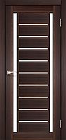Дверное полотно Valentino VL-03
