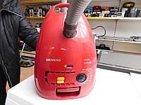 Пылесос Siemens FD 8808, б/у , Германия, гарантия