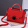 Женская сумочка AL-4553-40, фото 2