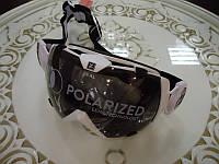 Горнолыжная маска Zeal американское качество, фото 1