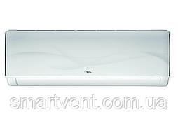 Настенный внутренний блок TCL 9 000 BTU inverter