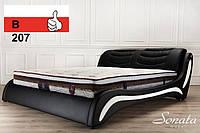 Купить кровать Соната Германия