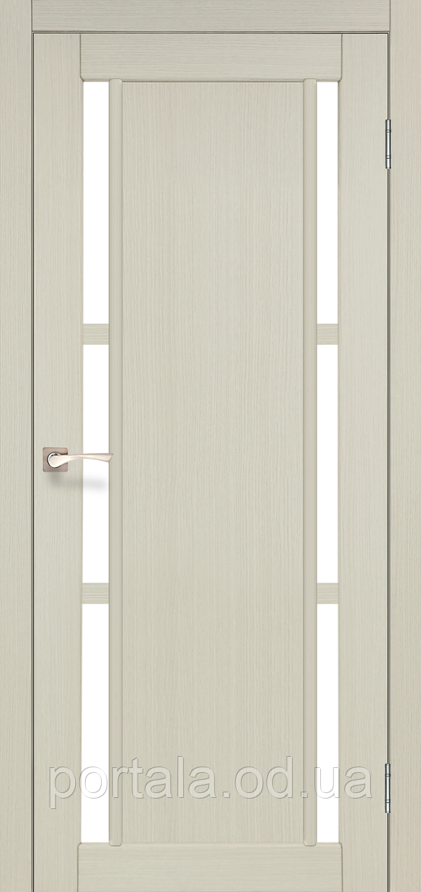 Дверное полотно Valentino VL-04