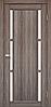 Дверное полотно Valentino VL-04, фото 2