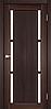 Дверное полотно Valentino VL-04, фото 3