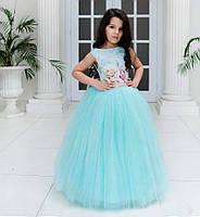 2f86f11df28 Выпускное платье для девочки в Украине. Сравнить цены