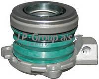 Рабочий цилиндр сцепления JP group 1230500200 на Opel Astra / Опель Астра
