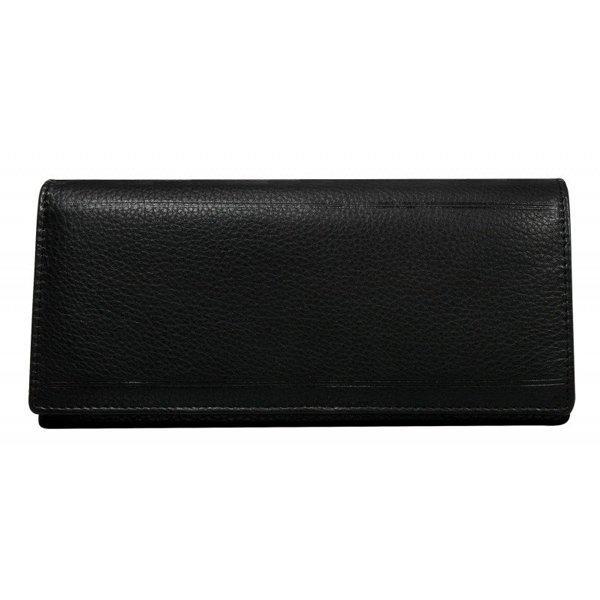 Шкіряний гаманець Pierre Andres N1022-PAK