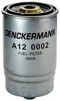Топливный фильтр Denckermann A120002 на Ford Transit / Форд Транзит