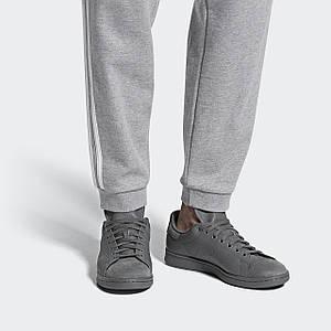 Кроссовки Adidas Stan Smith US 9
