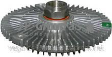 Вискомуфта вентилятора JP group 1414900300 на Opel Omega / Опель Омега