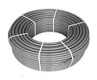 Труба металлопластиковая KAN PE-Xc/Al/PE-HD Platinum 32x4.4 мм