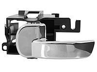 Ручка двери Nissan Pathfinder Navara ниссан, фото 1
