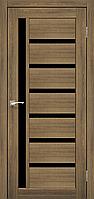 Дверное полотно Valentino Deluxe VLD-01