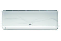 Настенный внутренний блок TCL 12 000 BTU inverter