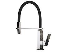 Смеситель для кухни Royal Sanitary RSA2901