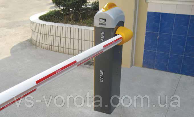 Комплект шлагбаума Сame G4040 ENCODER