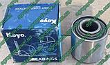 Колесо ga7949 прик. в cборе 4,5х16 с вырезами an281360 глуб 814-173c реборда aa66604, фото 2