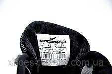 Мужские кроссовки в стиле Nike React 2019, фото 3
