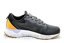 Мужские кроссовки в стиле Nike React 2019, фото 2