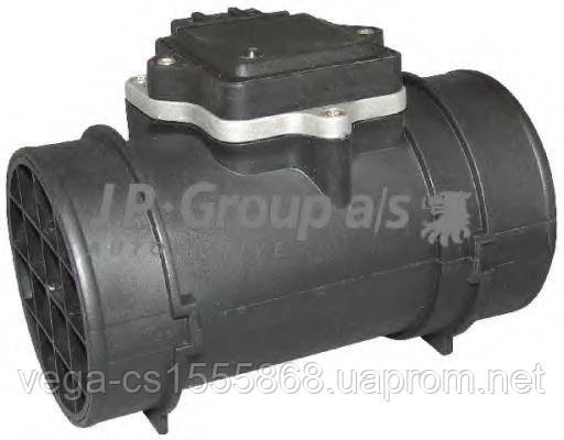Расходомер воздуха JP group 1293900100 на Opel Calibra / Опель Калибра