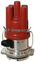 Распределитель зажигания JP group 1291100100 на Opel Astra / Опель Астра