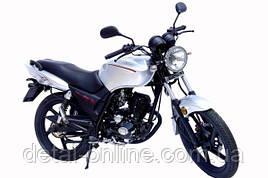 Мотоцикл LIFAN LF125-9J