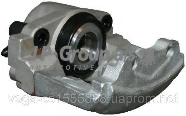 Тормозной суппорт JP group 1261900170 на Opel Vectra / Опель Вектра
