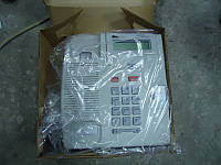Телефон Nortel Business Series Terminal T7100