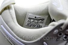 Женские кроссовки в стиле Nike Air Presto 2019, Бежевый, фото 3