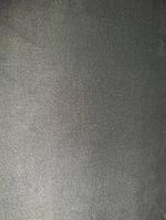 Альмира 22 Royal Grey