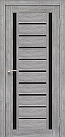 Дверное полотно Valentino Deluxe VLD-03