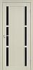 Дверне полотно Valentino Deluxe VLD-04, фото 2