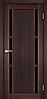 Дверне полотно Valentino Deluxe VLD-04, фото 3