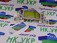 Плата управления для мультиварки Zelmer EK1300.015 798429, фото 1