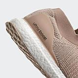 Кроссовки для бега Ultraboost Laceless, фото 10