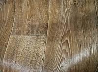 Линолеум (TARKETT) Каприз Квебек 2 3,5 м