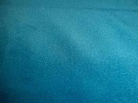 Альмира 9 Biscay Blue, фото 1