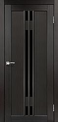 Дверное полотно Valentino Deluxe VLD-05