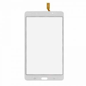 Тачскрин сенсор Samsung T231 Galaxy Tab 4 7.0, версия 3G белый